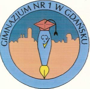 Logo_Gimnazjum_nr_1