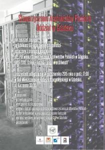 Zaproszenie_Jubileusz_SAP_plakat-1