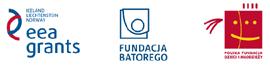 logo3xbatory