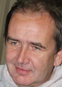 Fotografia Tomasza Szymańskiego